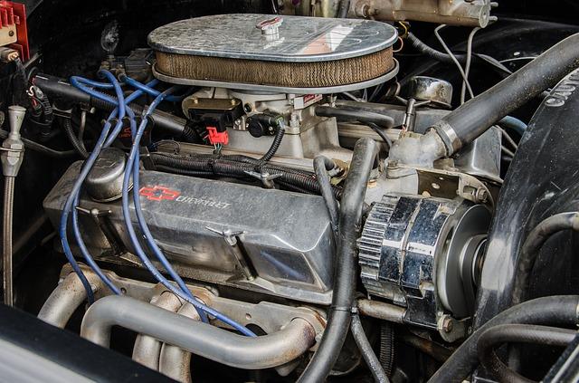 motor chevrolet.jpg