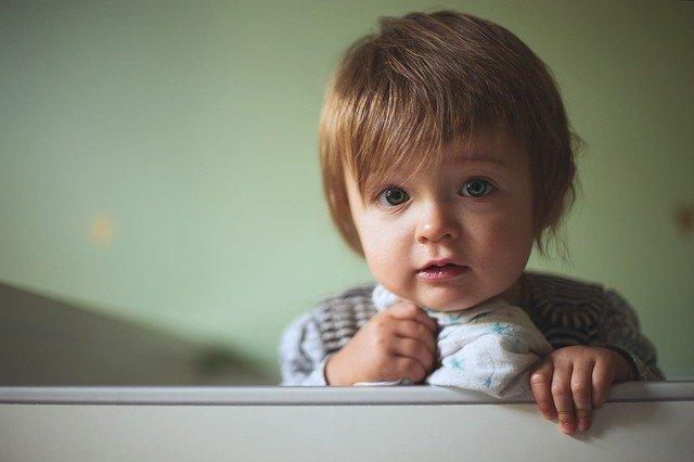 roztomilé dítě.jpg