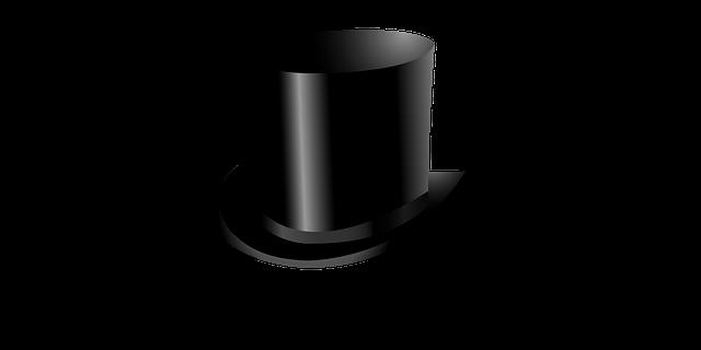 cylindr na hůlce