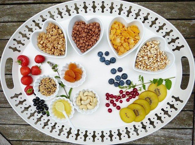 Hypervitaminóza aneb opravdu jsou potravinové doplňky tolik potřeba?